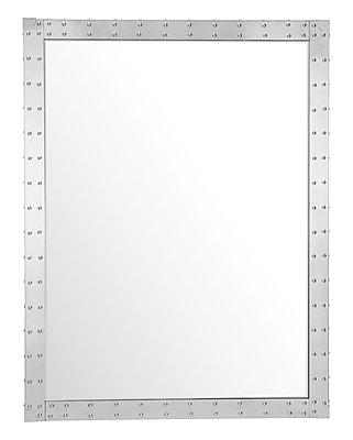 Zuo Modern Stretch Mirror (WC850222)