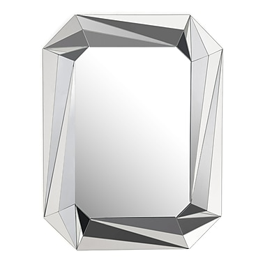 Zuo Modern Version Mirror (WC850227)