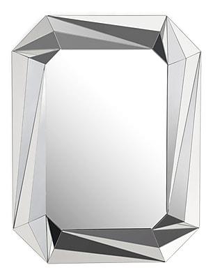 Zuo Modern Version Mirror (WC850227)