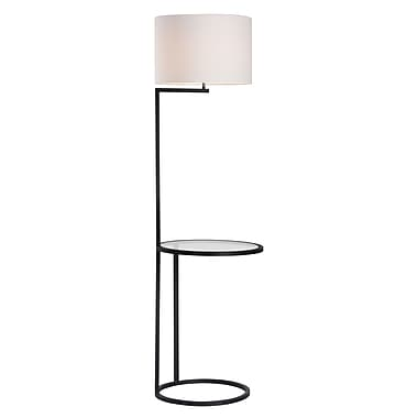 Zuo Modern – Lampe de sol Swift (WC50313)