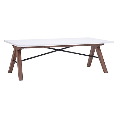 Zuo Modern – Table à café Saints (WC100145)