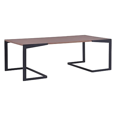 Zuo Modern – Table à café Sister (WC100150)
