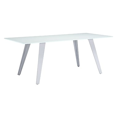 Zuo Modern House Dining Table (WC100252)