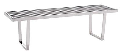 Zuo Modern Niles Bench (WC100336)