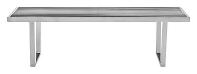 https://www.staples-3p.com/s7/is/image/Staples/m004323271_sc7?wid=512&hei=512
