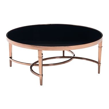 Zuo Modern – Table à café Elite (WC100347)