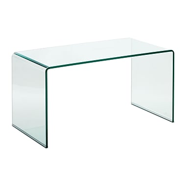Zuo Modern Course Coffee Table (WC404084)