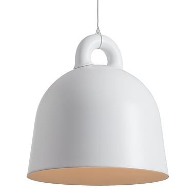 Hope Ceiling Lamp (WC50201)