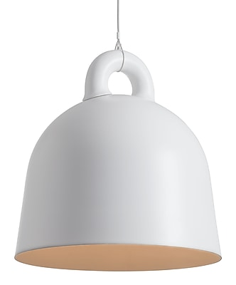 Zuo Modern Hope Ceiling Lamp (WC50201)