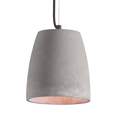 Zuo Modern Fortune Ceiling Lamp (WC50205)
