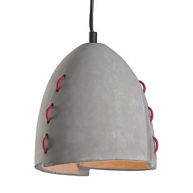 Zuo Modern Confidence Ceiling Lamp (WC50208)
