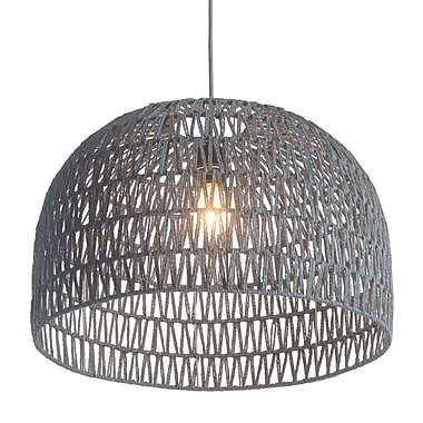 Paradise Ceiling Lamp (WC50210)