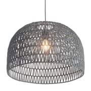 Zuo Modern Paradise Ceiling Lamp (WC50210)