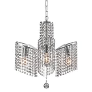 Zuo Modern Keith Ceiling Lamp (WC50222)