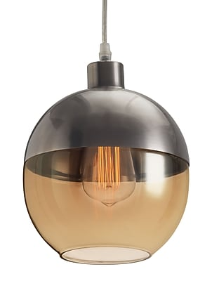 Zuo Modern Trente Ceiling Lamp (WC50315)