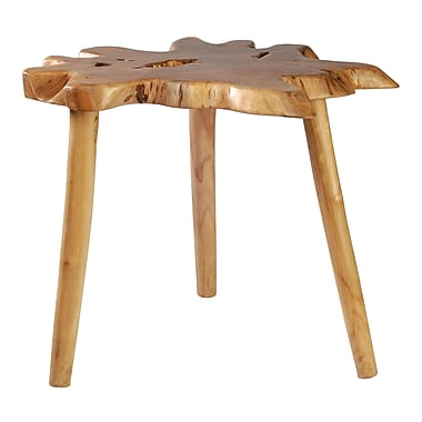 Zuo Modern – Table à café Ancient (WC404227)