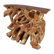 Dino Console Table (WC404231)