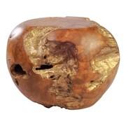 Zuo Modern – Tabouret de table Fossil (WC155060)