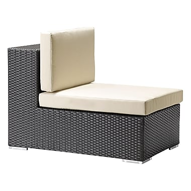 Cartagena Middle Chair Espresso (WC703656)
