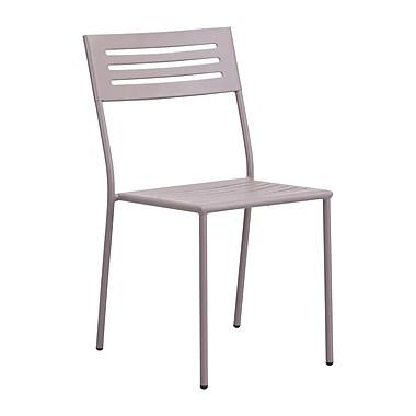 Zuo Modern – Chaise de salle à manger Wald