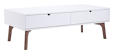 Zuo Modern Padre Coffee Table (WC100148)