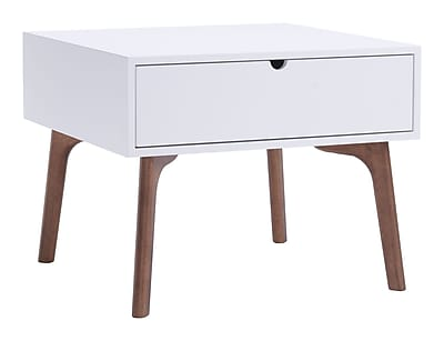 Zuo Modern Padre End Table (WC100149)