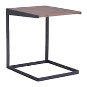 Zuo Modern – Table de bout Sister (WC100151)