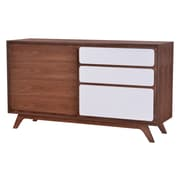 Zuo Modern Father Buffet (WC100153)