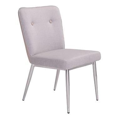 Zuo Modern Hope Dining Chair