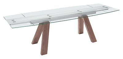 Zuo Modern Wonder Extension Table (WC100263)