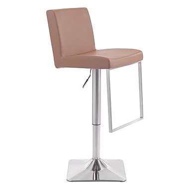 Zuo Modern – Chaise et pouf pour chambre de bébé