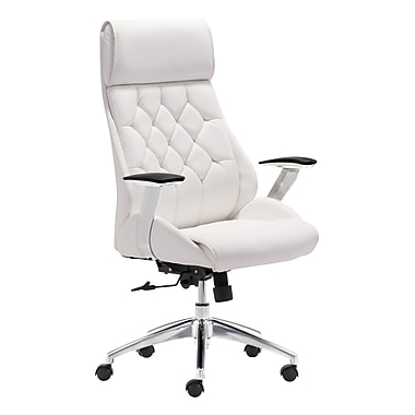 Zuo Modern Boutique Office Chair