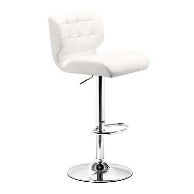 Zuo Modern – Chaise de bar Formula