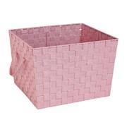 Attirant Simplify Large Strap Tote, Rosequartz (26241 Rosequartz)