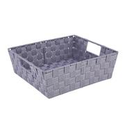Simplify Large Shelf Tote, Lilac (26243-Lilac)