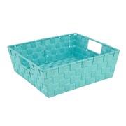 Simplify Large Shelf Tote, Mint (26243-Mint)