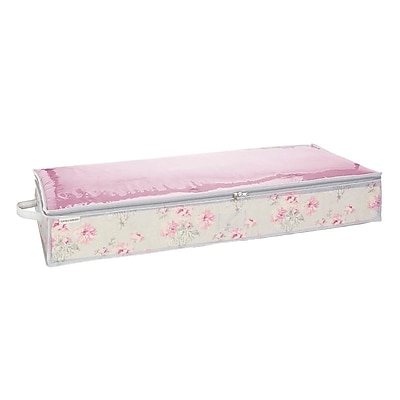 Laura Ashley Under the Bed Storage Bag, Beatrice (LA-95624)