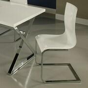 Impacterra Giorgio Dining Chair