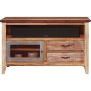 International Furniture Direct TV Stand