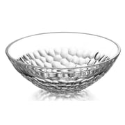 Orrefors Pearl Fruit Bowl