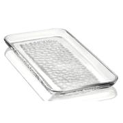 Orrefors Pearl Platter