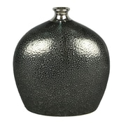 Donny Osmond Presley Gourd Vase