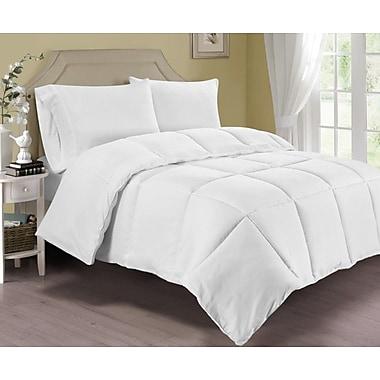 inovatexllc down comforter king - Down Comforter King
