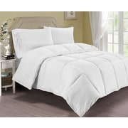 Inovatex,LLC Down Comforter; King