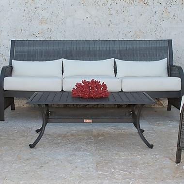 Panama Jack Newport Beach Sofa