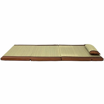 Oriental Furniture Solid Utility Mat