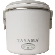 Tayama Electric Heating Lunch Box Case