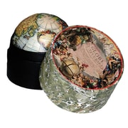 Authentic Models 1745 Vaugondy Globe in Box