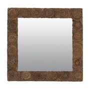 Jeffan Buzz Large Square Mirror