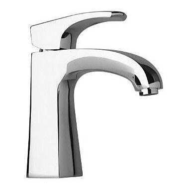 LaToscana Lady Lavatory Faucet Single Handle